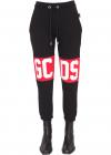 Jogging Pants CC94W031001 02