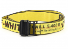 Classic Industrial Belt OWRB009S21FAB001