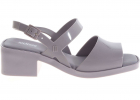 Cosmo Sandals In Lilac 3294850521