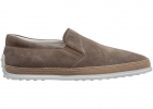Loafers Moccasins XXM0TV0K900RE0C405