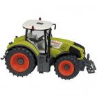 Jucarie Tractor cu Telecomanda RC Claas Axion 870 Scara 1 16