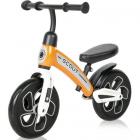 Bicicleta de Echilibru fara Pedale pentru Copii Scout