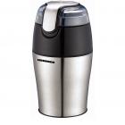 Rasnita de cafea Heinner HCG 150SS
