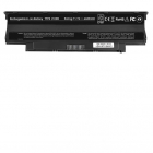 Baterie laptop Long Life Dell Vostro 13R 10 8V 4400mAh