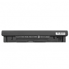 Baterie laptop Long Life Dell 1464 1564 11 1V 4400mAh