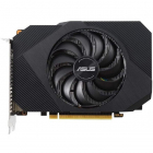 Placa video GeForce GTX 1650 Phoenix 4GB GDDR6 128bit