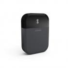 Termostat smart pentru aer conditionat Sensibo Sky 2 0 Senzori tempera