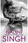Love Hard Nalini Singh