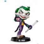 DC Comics The Joker Minico