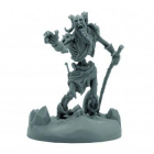 Dungeons Dragons Icewind Dale Rime of the Frostmaiden Frost Giant Skel