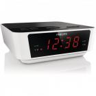 Radio cu ceas Philips AJ3115 12