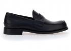 Loafers EDB003FG000009FG