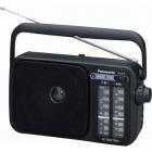 Radio portabil Panasonic RF 2400EG K