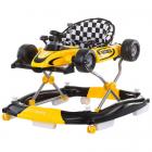 Premergator Racer 4 in 1 Colectia 2021