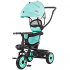 Tricicleta Pulse Colectia 2021
