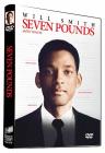 Sapte suflete Seven Pounds