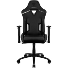 Scaun gaming TC3 Black