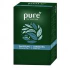 Ceai Tea Selection Darjeeling 25x 2 5 Grame
