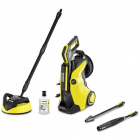 Cur itor Karcher K 5 Full Control Home