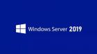 Microsoft CAL User Server Standard Edition OLP NL 1 User