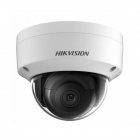2 MP IR FIXED NETWORKDOME CAMERA