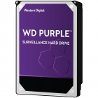 HDD AV WD Purple 3 5 6TB 128MB 5640 RPM SATA 6 Gb s