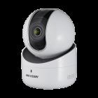 Camera Wi Fi miniPT IP 2 0MP lentila 2 8mm AUDIO bidirectional SD card