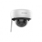 Camera supraveghere wireless 2MP Hikvision DS 2CD2121G1 IDW1 D