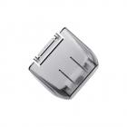 Protectie gimbal transport compatibila cu DJI Mavic Mini Mini 2