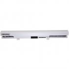 Acumulator notebook Baterie laptop Toshiba Satellite L50 B 1NT