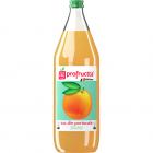 Suc de portocale 1 Litru