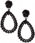 Earrings 8603331P62000020