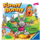 Joc Funny Bunny