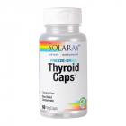 Secom Thyroid Caps 60caps