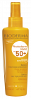 Bioderma Photoderm Max Spray SPF50 200ml