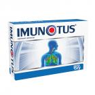 Fiterman Imunotus 20caps