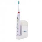 Innofit perie de dinti electrica reincarcabila cu sterilizator UV INN