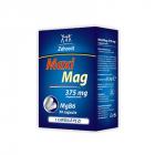 Zdrovit MaxiMag 30caps