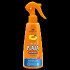 Cosmetic plant Emulsie plaja copii SPF 30 spray 200ml