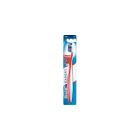 Oral B Periuta dinti Complete antibacterial 40 med