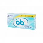 O B ProComfort normal x 16