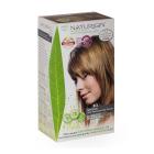 Naturigin Vopsea permanenta blond mediu natural 7 0