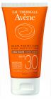 Avene Crema protectie solara nuantatoare SPF 30 50ml