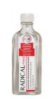 Farmona Radical M Concentrat Anticadere Par X 100ml