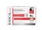 Farmona Radical M Fiole Anticadere Par Femei X 15 flacoane X 15ml