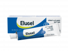 Elgydium Elugel Gel Bucal Cu Clorhexidina 40 Ml