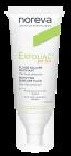 Noreva Exfoliac Fluid Matifiant Spf 50 40ml