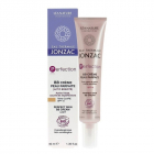 Jonzac Perfection Bb Cream Nuanta Deschisa SPF 10 40ml