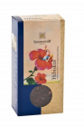 Sonnentor Ceai fructe Hibiscus eco 80g