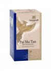 Sonnentor ceai alb Pai Mu Tan eco 18 plicuri